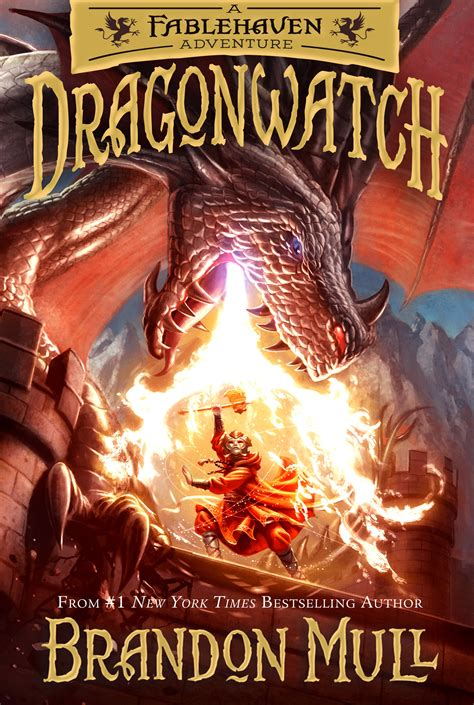 😲 Download Link Dragonwatch: A Fablehaven Adventure (1)