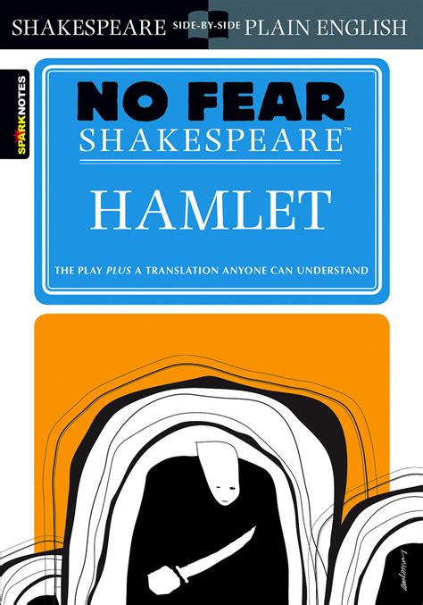 🤑 Download Hamlet (No Fear Shakespeare)